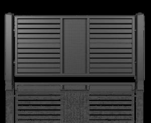 MODERN AW.10.108