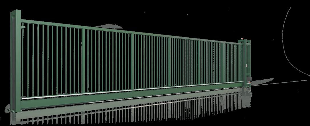 WI-automat-12m