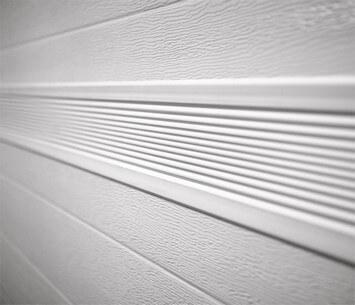 segmentportar prime flexibla panelledstäcken