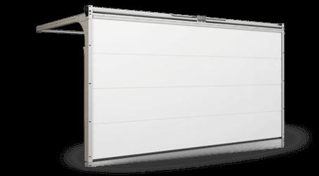 panel innovo 60 mm-g