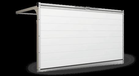 panel innovo 60 mm-w