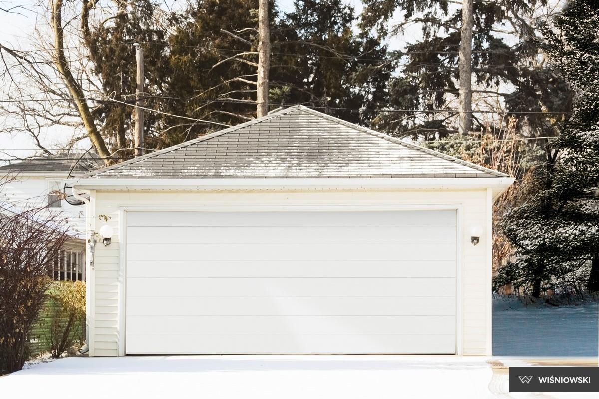 unitherm garageport